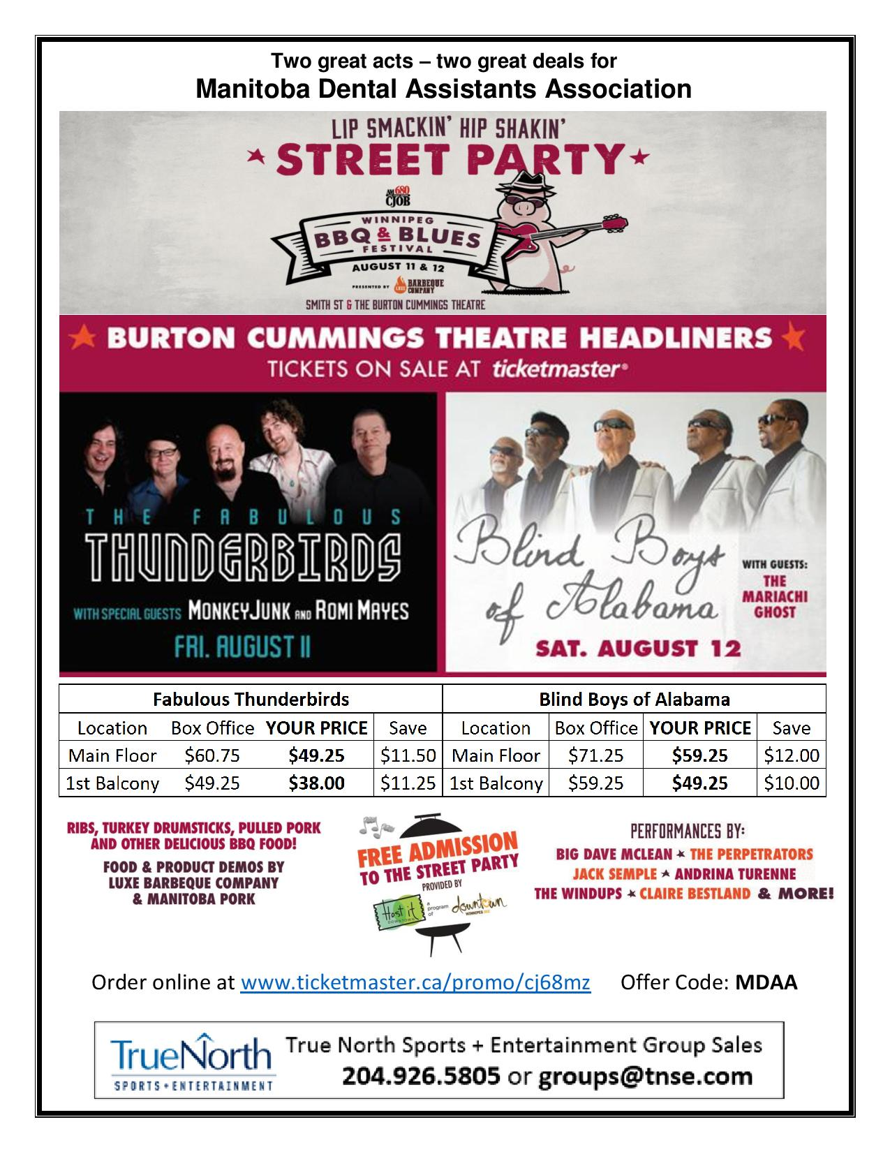Blues Fest Offer_MDAA-page-001