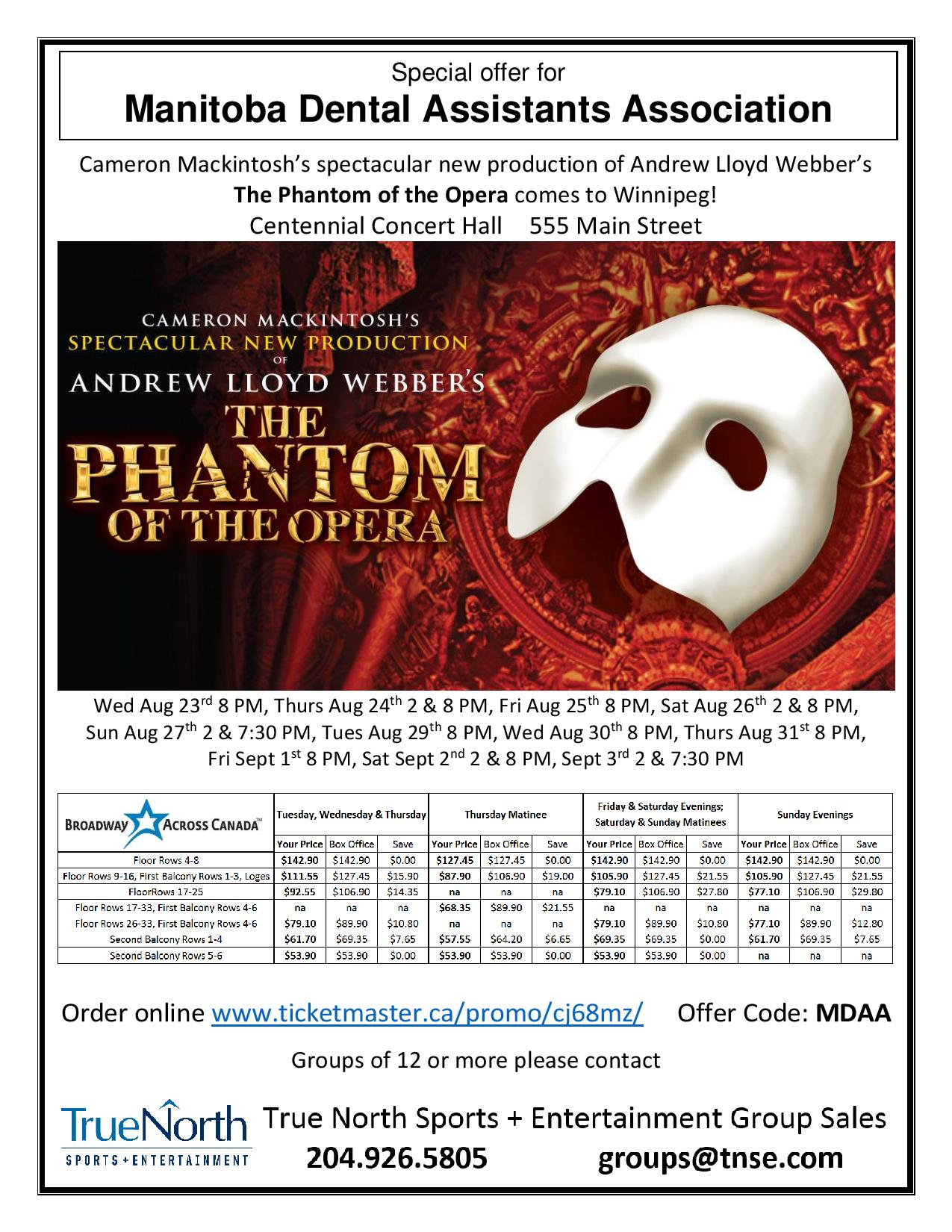 Phantom of the Opera offer_MDAA-page-001